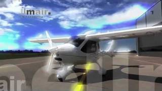Flight Design.Bell-m-Air_We Love to Fly Trailer.flv