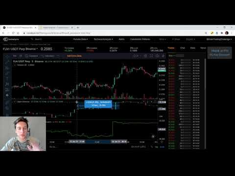 Bitcoin miliardar hack