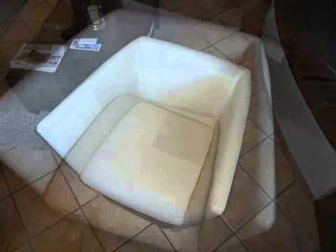 comment nettoyer canapé cuir