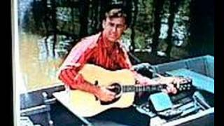 "Johnny Horton  ""Words"""