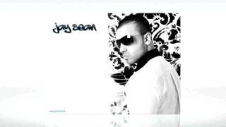 "Jay Sean ""patience"" 2012 ""Worth It All"""