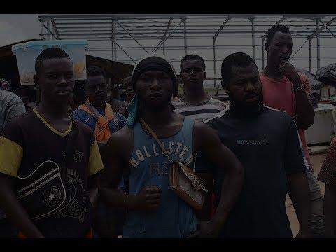 <a href='https://www.akody.com/cote-divoire/news/cote-d-ivoire-crise-au-debarcadere-artisanal-d-abobodoume-les-vendeuses-sollicitent-l-intervention-de-l-etat-318124'>Côte d'Ivoire : Crise au débarcadère artisanal d'Abobodoumé, les vendeuses sollicitent l'intervention de l'Etat</a>