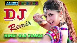 #New Hindi Dj Remix Song #2020 ❤️JBL Pawar Hard Bass 2020 ❤️ 2020 JBL Song