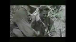 国難日本は滅んではならない沖縄視点