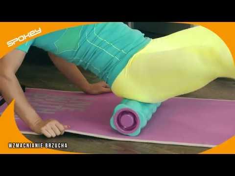 Ból w klatce piersiowej mięśnie daje rękę