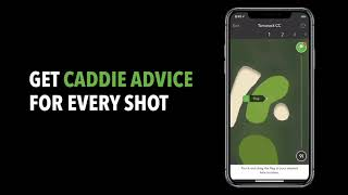Introducing Arccos Caddie Smart Grips, Golf's First Smart Grips
