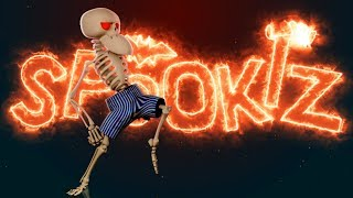 Spooky Halloween Techno Jam 1 1