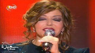 تحميل و مشاهدة SAMIRA SAID   سميرة سعيد   ديوالمشاهير2011   الأطلال MP3