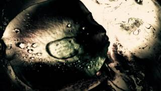 downy – 凍る花 MV