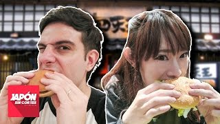 IS IT PROHIBITED TO BE OVERWEIGHT IN JAPAN?