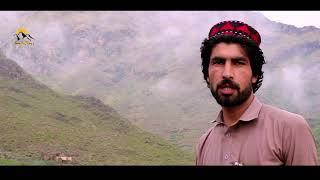Da wisal Mazigar,Arman Siraj,Best Pashto Poetry,Pashto New