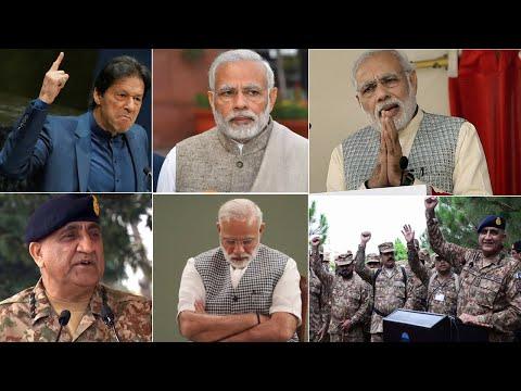 India Kay Napak Iradey Aur Maqroo Chehra Dunia Kay Samne | Analysis of Dr Huma Baqai | 28th March 2021
