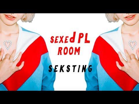 Video sesso cinghia lesbica sul telefono