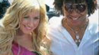 Ashley Tisdale - Greatest Photos - Time After time Slideshow