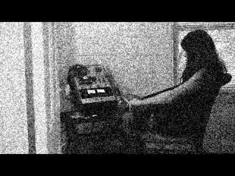 Kicking Icarus music video:  Audacity