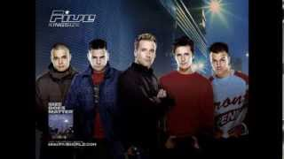 5ive - Closer to Me