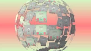 Fix - Dope Computer - Ken Ishii Remix (Bonzai Basiks)