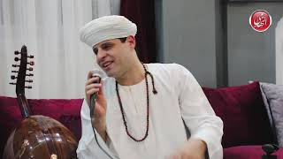 تحميل اغاني محمود التهامي - يا رفاق الصبر - السيدة زينب ٢٠٢٠   Mahmoud El Tohamy MP3