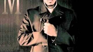 Marques Houston - Do You Mind