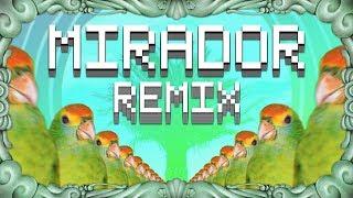 Kezah Ft. Freddy Gladieux   Mirador (Joyca Remix)