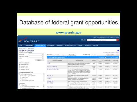 Get Your Farm Funded – Tips for Applying to Grants