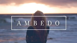 "Discovering ""ambedo"""