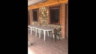 Video del alojamiento Casa Rural Marita