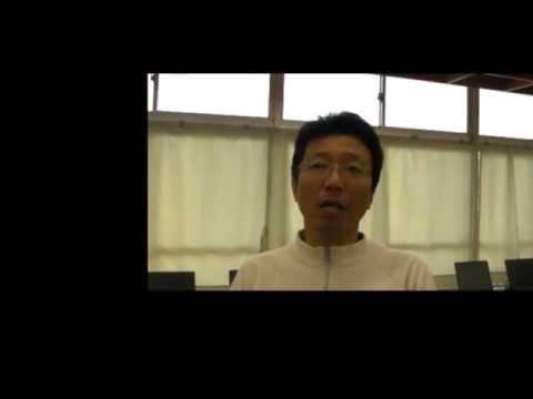 Kirigaoka Compulsory Education School