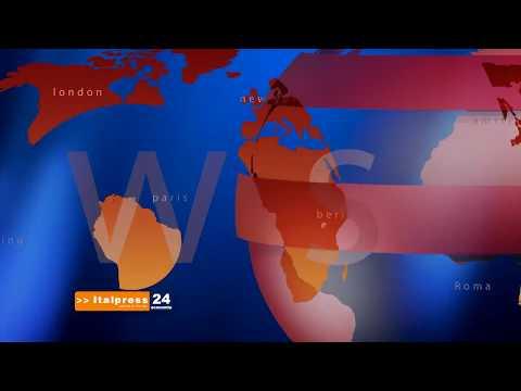 TG ECONOMIA LUNEDI' 25 MAGGIO 2020