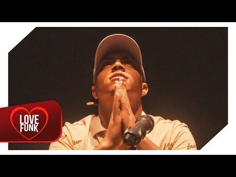 MC Lipi - Só Gratidão (Love Funk) Prod. Emite Beats e DJ Matt-D