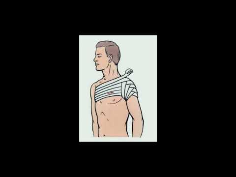 Упражнения для поясничного остеохондроза дикуль