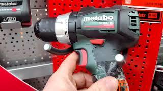 metabo Hitachi / hi Koki no longer make good German Japanise tools
