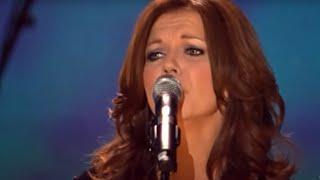 Martina McBride – 'Til I Can Make It on My Own (Live)