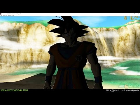 Emulators In Progress :: DGEmu