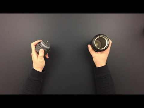 Testbericht To-Go Kaffeebecher von Klean Kanteen, Keep Cup, Contigo, Primus
