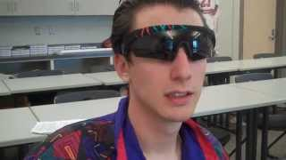 WVTV Video Announcement | May 16, 2013