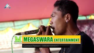 ERIK - SANCANG CIJULANG | MEGASWARA Live Kujang Karangnunggal Tasikmalaya