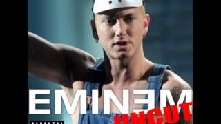 Eminem - My Name Is (Uncut/Original)