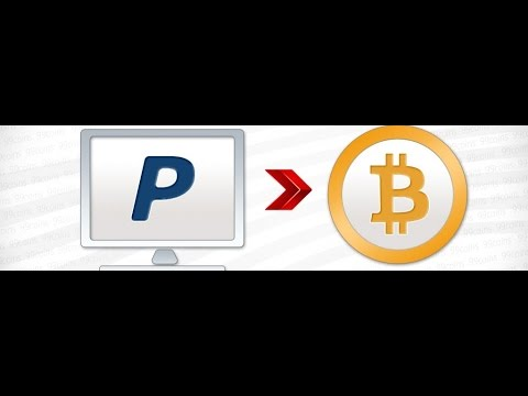 Forex ir bitcoin
