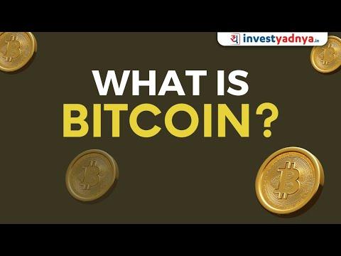 Bitcoin prekybos ataskaita