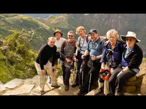 cusco journeys and Adventure Travel Agency
