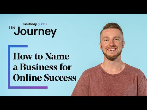 mp4 Success Names For Business, download Success Names For Business video klip Success Names For Business