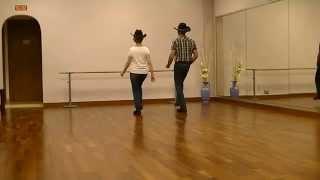 Summertime ( Dance )