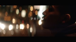 Friday Night Plans, JJJ, STUTS – PRISM