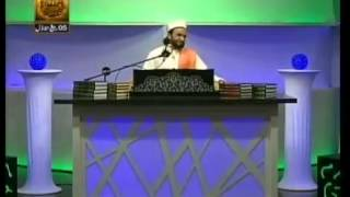 Muhammad ﷺ In The Light Of Quran | Episode 4 | Pir Saqib Shaami Sahib