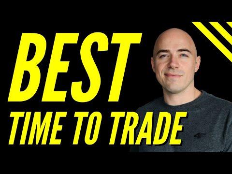 Kereskedési tanfolyamok áttekintése