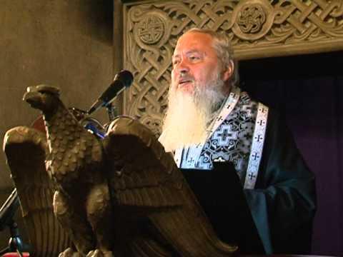<span style='color:#B00000  ;font-size:14px;'>IPS Andrei, Mitropolitul Clujului</span> <br> Pocăința – Taina întoarcerii la Dumnezeu și a iertării</p>