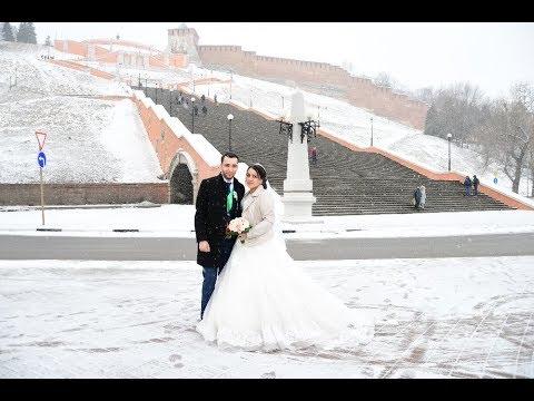 Езидская свадьба 2020 Шамиль&Варя часть 3-4