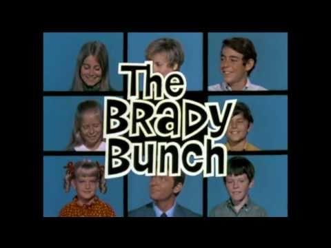Madea's Big Happy Family TV Spot