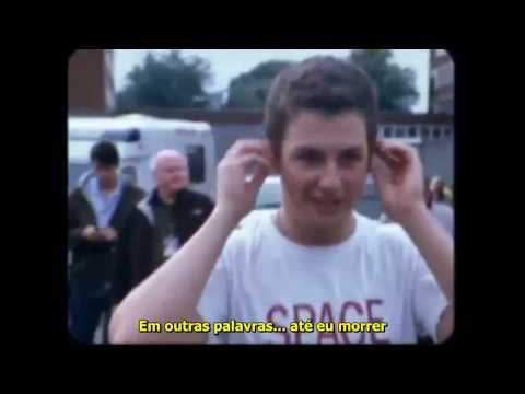 Arctic Monkeys - Crying Lightning </Body></Html> video